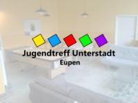 Jugendtreff Unterstadt image news emja.be
