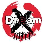 Jugendtreff X-Dream image news emja.be
