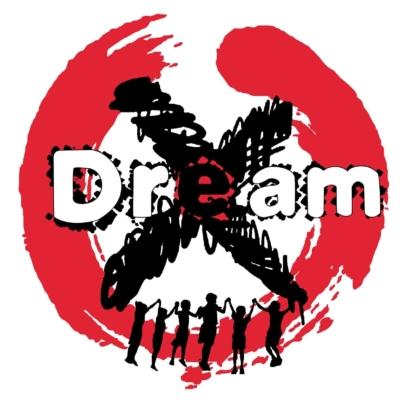 Jugendtreff X-Dream logo anbieter