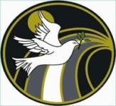 Enfants de la paix image news emja.be
