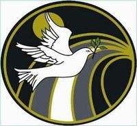 Enfants de la paix logo anbieter
