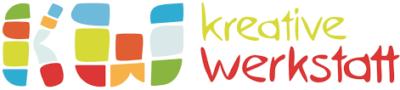 Kreative Werkstatt logo anbieter