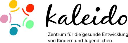 Kaleido image news emja.be