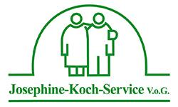 Josephine-Koch-Service image news emja.be