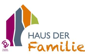 Haus der Familie logo anbieter