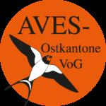 Aves Ostkantone VoG image news emja.be