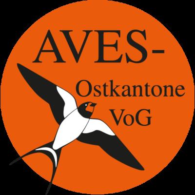 Aves Ostkantone VoG logo anbieter