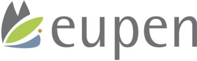 Integration und Zusammenleben logo anbieter