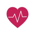 Herz, Sport und Gesundheit VoG image news emja.be