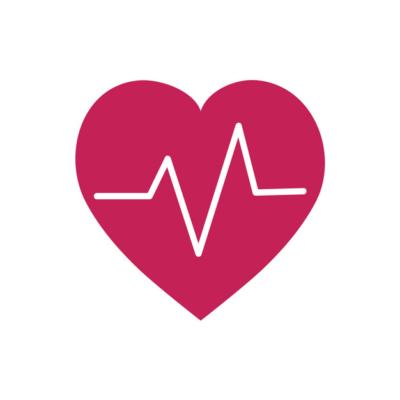 Herz, Sport und Gesundheit VoG logo anbieter