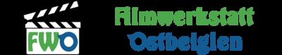Filmwerkstatt Ostbelgien logo anbieter