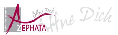 Ephata logo anbieter