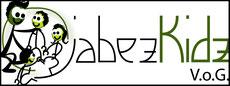 Jabezkidz image news emja.be