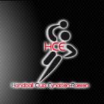 HCER image news emja.be