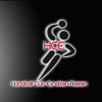 HCER logo anbieter