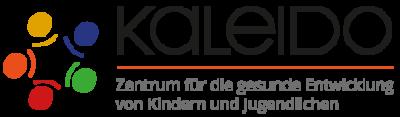 Kaleido logo anbieter