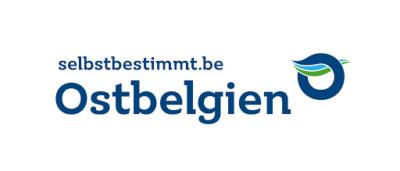 Dienststelle für selbstbestimmtes Leben logo anbieter