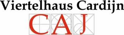 Viertelhaus Cardijn CAJ logo anbieter