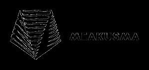 Meakusma logo anbieter