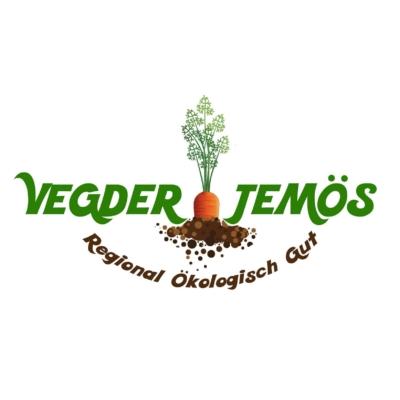 Vegder Jemös logo anbieter