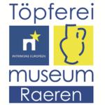 Töpfereimuseum Raeren image news emja.be