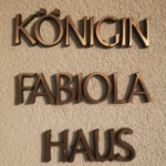 Königin Fabiola Haus image news emja.be