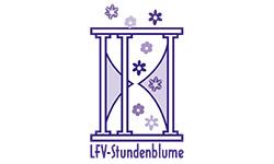 Landfrauenverband V.o.G Stundenblume image news emja.be
