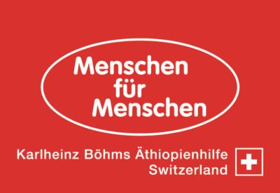 Menschen für Menschen logo anbieter