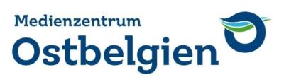 Medienzentrum Ostbelgien logo anbieter