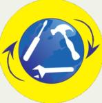 Werkzeuge ohne Grenzen VoG image news emja.be