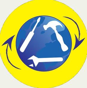 Werkzeuge ohne Grenzen VoG logo anbieter