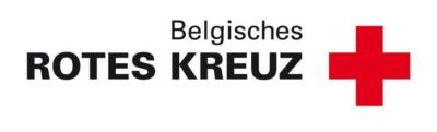 Rotes Kreuz logo anbieter