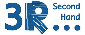 3R logo anbieter