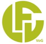 Landfrauenverband VoG image news emja.be