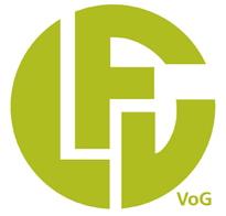 Landfrauenverband VoG logo anbieter