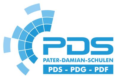 Zebra-Projekt PDS logo anbieter