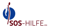 SOS-Hilfe logo anbieter