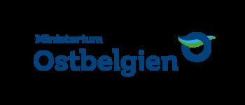 Ministerium der Deutschsprachigen Gemeinschaft – Servicestelle Ehrenamt image news emja.be