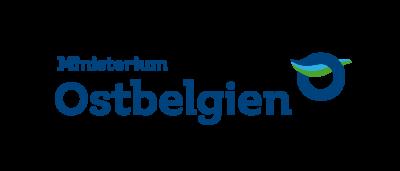 Ministerium der Deutschsprachigen Gemeinschaft – Servicestelle Ehrenamt logo anbieter