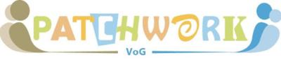 Patchwork St.Vith logo anbieter