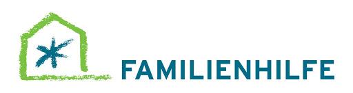 Familienhilfe image news emja.be