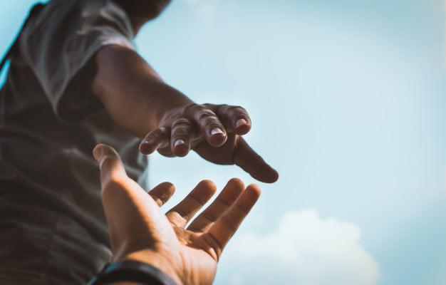 """NEUAUFLAGE DES ONLINE-SEMINARS """"FREIWILLIGENMANAGEMENT 2.0 – NEUE WEGE IN DER VORSTANDSARBEIT"""" – ANMELDEFRIST BIS ENDE JUNI – TEILNEHMERZAHL BEGRENZT angebote emja"""