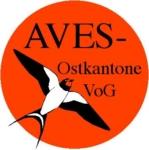 Aves Ostkantone image news emja.be