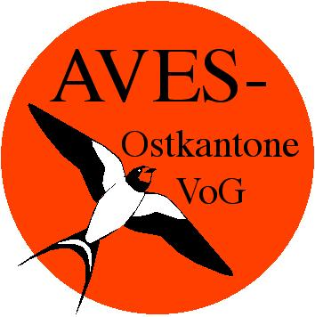 Aves Ostkantone logo anbieter