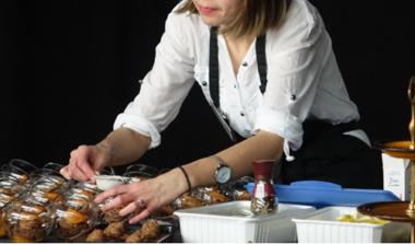 Kulinarisch dabei image news emja.be