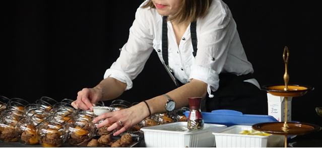 Kulinarisch dabei angebote emja