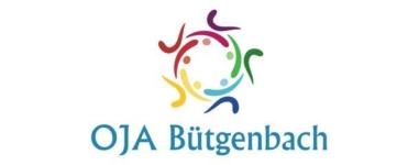 OJA Bütgenbach image news emja.be