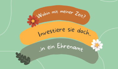 Neue EMJA Website image news emja.be