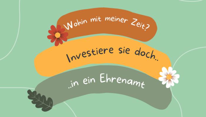 Neue EMJA Website angebote emja