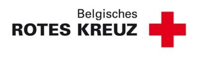 Rotes Kreuz Kelmis logo anbieter
